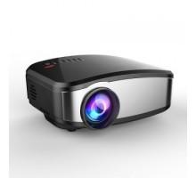 Видеопроектор LCD INVIN C 6