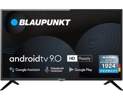 Смарт телевизор BLAUPUNKT 32WE265T