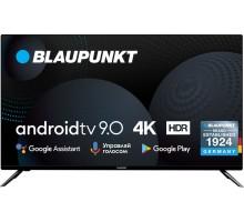 Смарт телевизор BLAUPUNKT 43UN965T