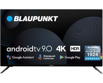 Смарт телевизор BLAUPUNKT 43UN265T