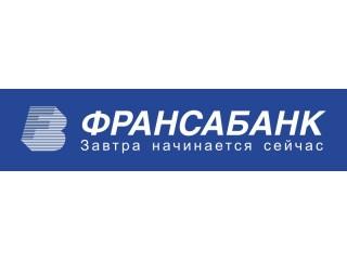 """Партнерская программа """"В кругу друзей"""""""