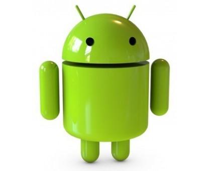 Обучение,настpойка,подключение смарт приставок и телевизоров на андроиде + установка лучших  приложений на них !