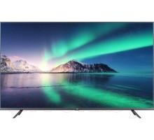 "Телевизор Xiaomi MI TV 4S 55"" (международная версия)"