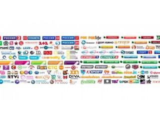 Как смотреть без оплаты и где скачать ТВ-каналы на Андроид-устройствах